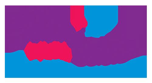 sorrirmudatudo.com.br